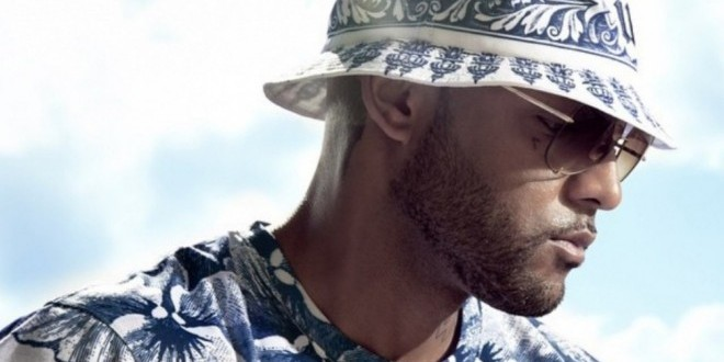 Booba a-t-il plagié l'artiste Malien Sidiki Diabate sur Validée ft Benash !