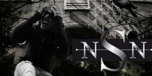 #nSn nous balance du lourd !