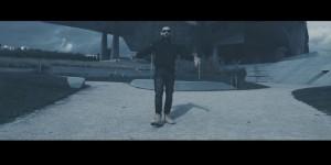 Deno Gora nous présente sont nouveau clip SOLITAIRIUM !