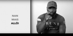 KAARIS met en ligne un Freestyle inedit de son nouvel album