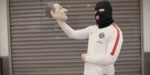KALASH CRIMINEL nouveau clip [Vidéo]