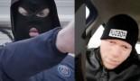 Pourquoi Kalash Criminel porte une cagoule ?