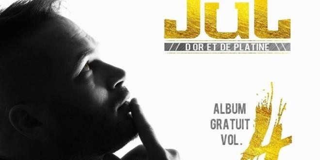 gratuitement le dernier album de youssoupha