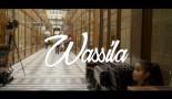 Wassila, une artiste talentueuse qui fait le buzz sur la toile!