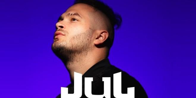 """Jul & Moubarak: Freestyle """"La soucoupe"""" Part1 en live dans Planète Rap!"""