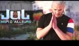 Jul : Le nouveau album « Inspi d'ailleurs » (vidéo)