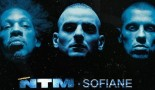 Une collaboration légendaire entre Sofiane & NTM !