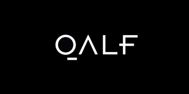"""QALF"", la nouvelle mixtape de Damso !"