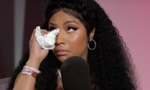 Quavo du groupe Migos déclare la guerre contre Nicki Minaj!
