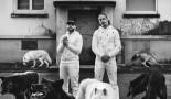 """Nouvel album de Djadja & Dinaz """"Drôle de Mentalité"""" disponible !"""