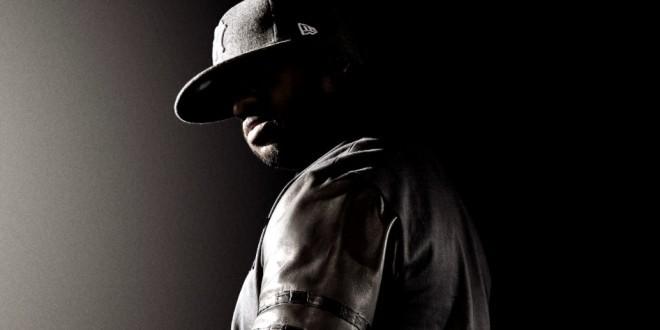 Après 8 ans d'absence Sefyulâche son nouvel album ''Yusef'' (télécharger, écouter album) mp3
