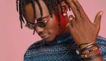CdrikKoodjo un brillant rappeur indépendant maîtrisant plusieurs styles musicaux