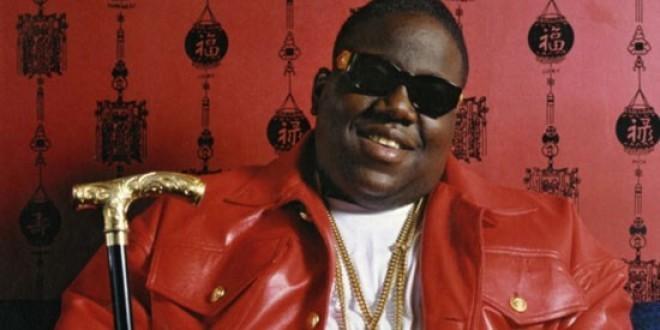The Notorious B.I.G. : l'appartement de son enfance située à Brooklyn est à louer !