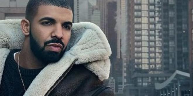 Le prix du billet de concert à 1000$ : Drake nous explique… Ou pas !
