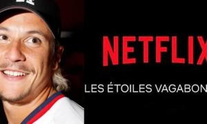 Le film ''Les étoiles vagabondes'' de Nekfeu est désormais disponible sur Netflix !
