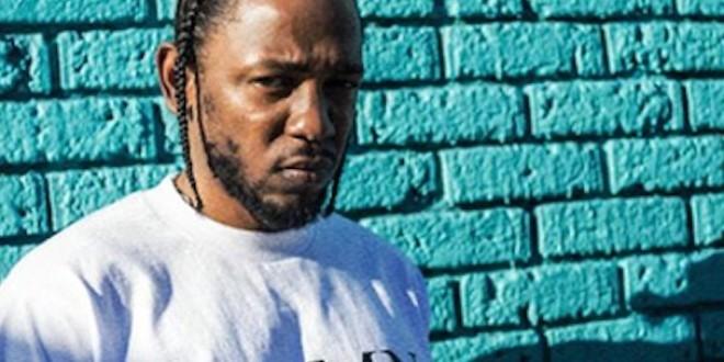 "Kendrick LAMAR le futur ""Rap God"" ?"