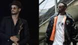 """Soolking tease l'attendu feat avec Dadju en le qualifiant de """"Hit"""" ! (Vidéo)"""