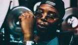 Ninho annonce officiellement sa nouvelle mixtape ''M.I.L.S 3'' qui arrive très bientôt ! (Vidéo)