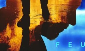 "Nekfeu : Un morceau inédit de l'album ""Feu"" est disponible en streaming !"