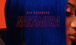 Aya Nakamura dévoile la tracklist de la réédition de son dernier album !