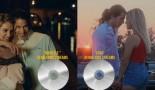 Moha La Squale décroche deux singles de platine ''Ma Belle'' et ''Luna'' en une semaine !