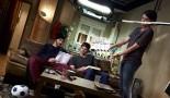 Orelsan travaille sur une nouvelle série après ''Bloqués'' sortie il y a 4 ans !