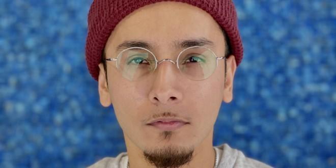Fidah un rappeur très talentueux avec un style musical unique qui vient tout droit du Canada  !