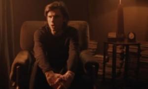 OrelSan fête l'anniversaire d'Epilogue en balançant le clip de « Fantômes » !