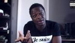 Le rappeur Killuminaty Masta Ex condamné à 6 mois de prison pour apologie de terrorisme !
