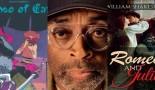 "Spike Lee va adapter la version hip-hop de Roméo et Juliette de William Shakespeare, ""Prince of Cats"" !"