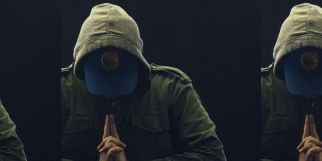 Qui est Népal ? Le rappeur de l'ombre et le caméléon du rap français !