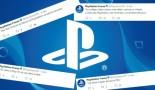 Pour ses 25 ans, PlayStation France a répertorié tous les lyrics Rap évoquant le produit de Sony ! (Sons)