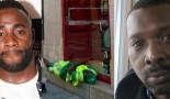 Gradur envoie un message de soutien à l'agent de propreté licencié , Adama Cissé !