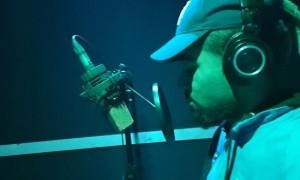 On-L enflamme le rap game français avec son talent et style de rap unique !