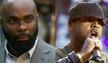 Booba ridiculise Kaaris pour avoir fait promouvoir une plateforme de trading ! (Photo)