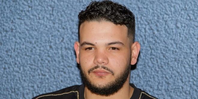 Sadek explique en vidéo pourquoi il est venu avec son équipe pendant l'agression de Bassem !