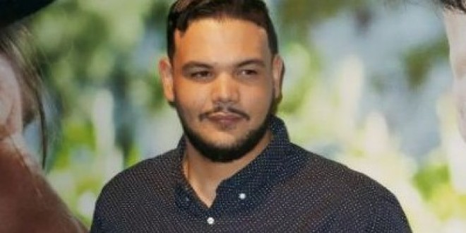 Sadek : Le rappeur a été arrêté à Paris pour son agression sur Bassem Braiki !