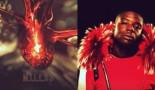 La mixtape ''M.I.L.S 3'' est là : Ninho lâche un magnifique teaser d'un nouveau titre (Vidéo) !