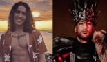 Selon Hatik, Booba est le plus grand rappeur de tous les temps, le Duc réagit ! (Vidéo)