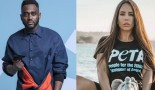 Mac Tyer détruit Kim Glow dans un nouveau Freestyle ''K.G'' (Vidéo)