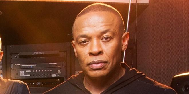 Dr. Dre n'écoute jamais les sons qu'il produit, il explique pourquoi !