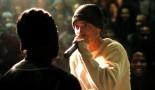 Le film culte ''8 Mile'' de Eminem est de nouveau disponible sur Netflix