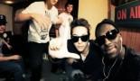 Quand Nekfeu, Alpha Wann et Hugo Tsr ont rappé ensemble en 2011