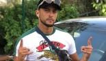 Hayce Lemsi critique les rappeurs qui n'ont pas de vécu et qui viennent pas de la rue (Vidéo)