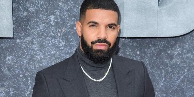 George Floyd: Drake a donné 100.000$ en soutient aux manifestants incarcérés !