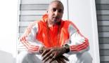 Sun Flame, un artiste complet et indépendant qui arrive en force dans le rap game !