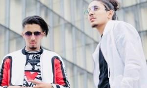 Moha de MMZ revient bientôt avec un nouveau morceau en solo ''Paranoïack'' (Teaser)
