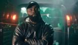 Kaaris fait un retour explosif avec son clip ''Goulag'' (Clip Officiel)
