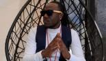 Découvrez Nivek un talentueux rappeur qui vient tout droit de Kinshasa