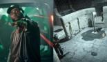 Playstation reprend une phrase du titre ''Goulag'' de Kaaris pour promouvoir Warzone